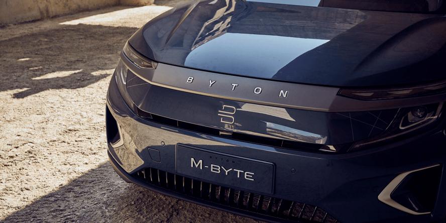 byton-m-byte-serienversion-2019-03-min