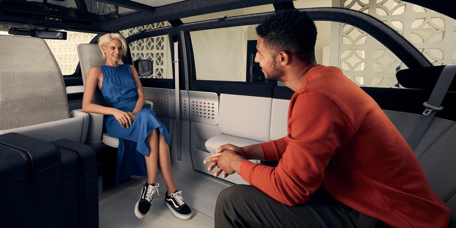 canoo-concept-car-2019-01-min