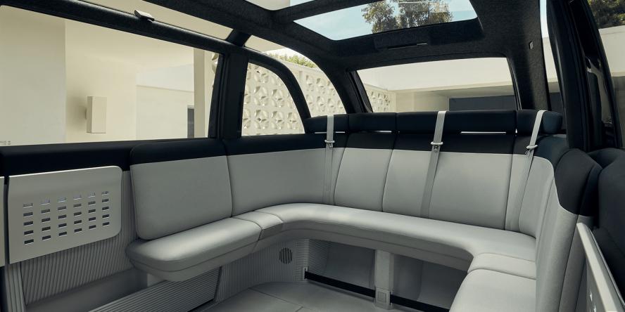canoo-concept-car-2019-04-min