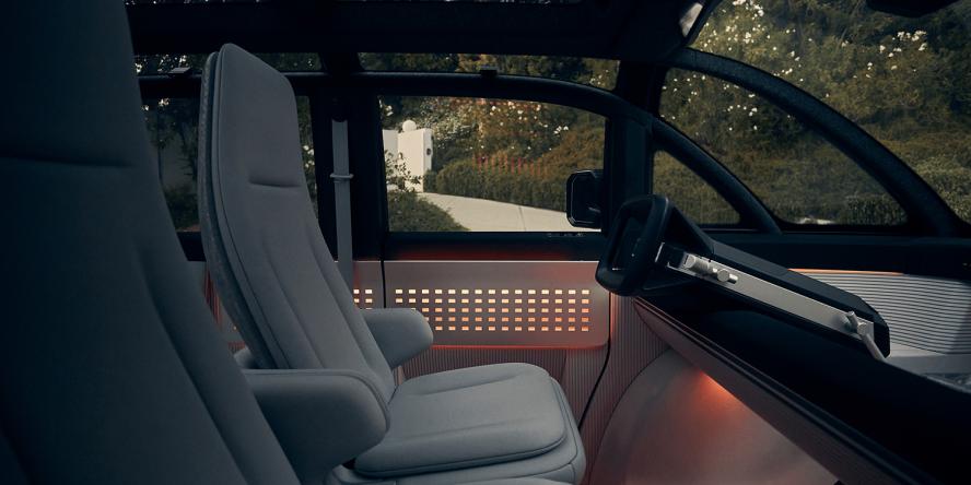 canoo-concept-car-2019-05-min