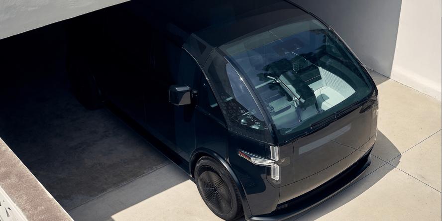 canoo-concept-car-2019-09-min