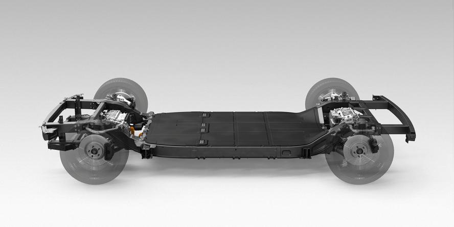 canoo-concept-car-2019-11-min