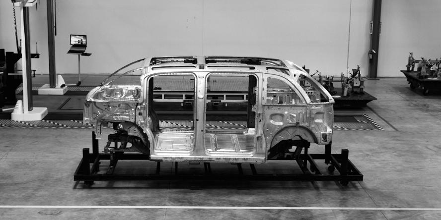 canoo-concept-car-2019-14-min