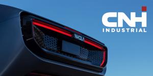 cnh-industrial-nikola-motor-min