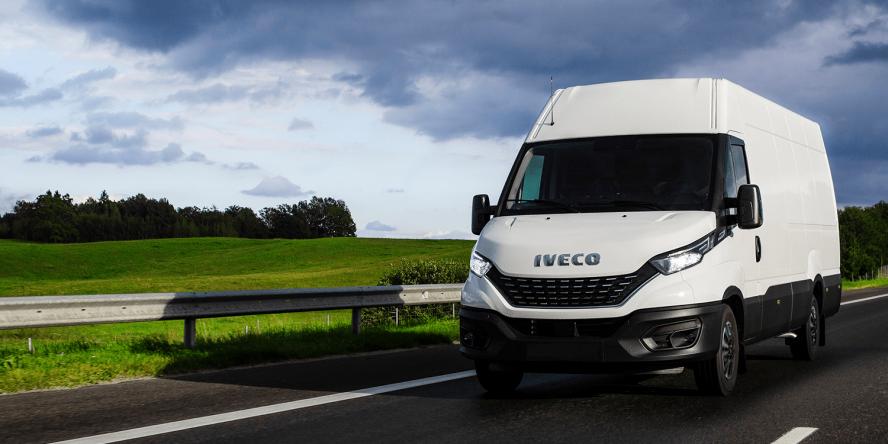elinta-motors-iveco-daily-phev-2019-02-min