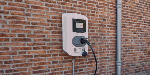 eneco-emobility-ladestation-charging-station-wallbox-rotterdam-niederlande-netherlands-2019-01-min