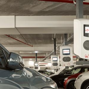 eneco-emobility-ladestation-charging-station-wallbox-rotterdam-niederlande-netherlands-2019-03-min