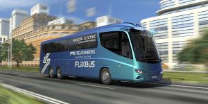 flixbus-freudenberg-sealing-technologies-brennstoffzellensystem-fuel-cell-system-brennstoffzellen-bus-fuel-cell-bus-concept-2019-04-min