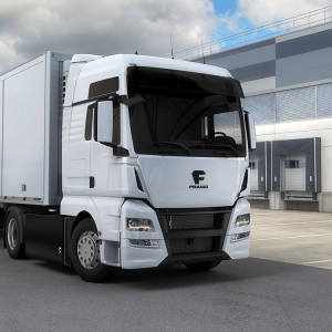 framo-e-lkw-electric-truck-nufam-2019-min