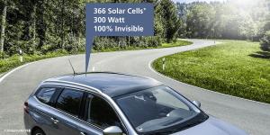 fraunhofer-ise-solardach-solar-roof-2019-01-min