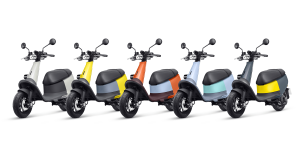 gogoro-viva-e-roller-electric-scooter-2019-min
