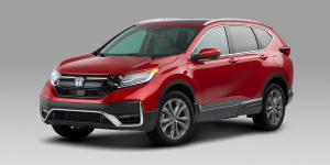 honda-cr-v-hybrid-modelljahr-2020-05-min