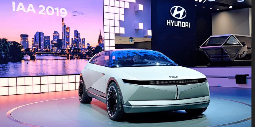 hyundai-ev-concept-45-iaa-2019-03-min