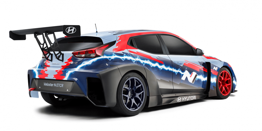 hyundai-motorsport-veloster-n-etcr-concept-2019-02-min