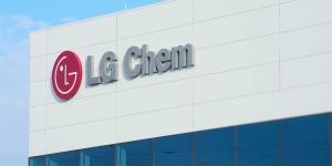 lg-chem-symbolbild-001-min