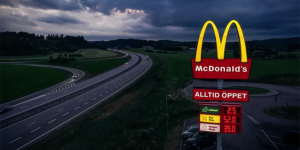 mcdonalds-ladepreise-charging-prices-schweden-sweden