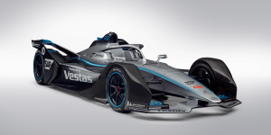 mercedes-benz-eq-silver-arrow-01-formel-e-formula-e-2019-min