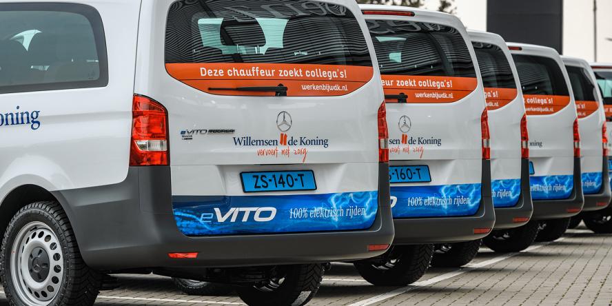 mercedes-benz-evito-tourer-willemensen-de-koning-niederlande-netherlands-2019-02-min