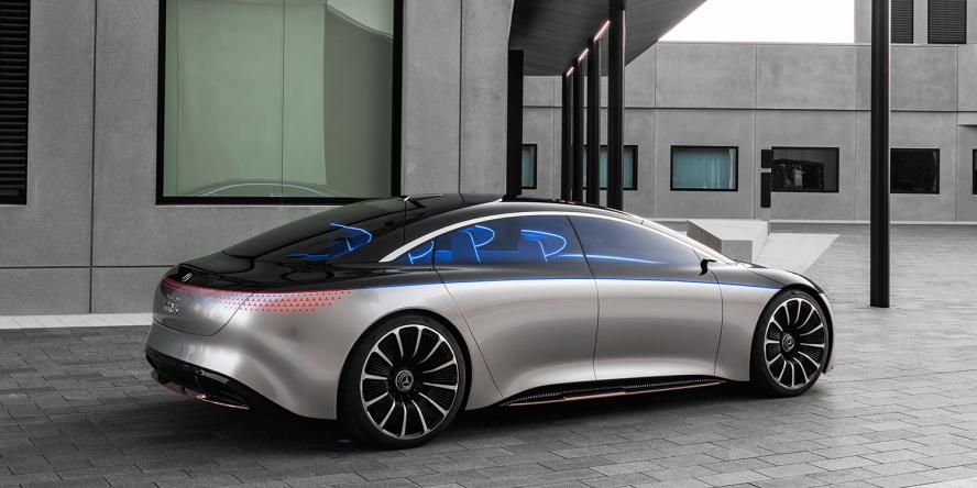 mercedes-benz-vision-eqs-concept-2019-10-min