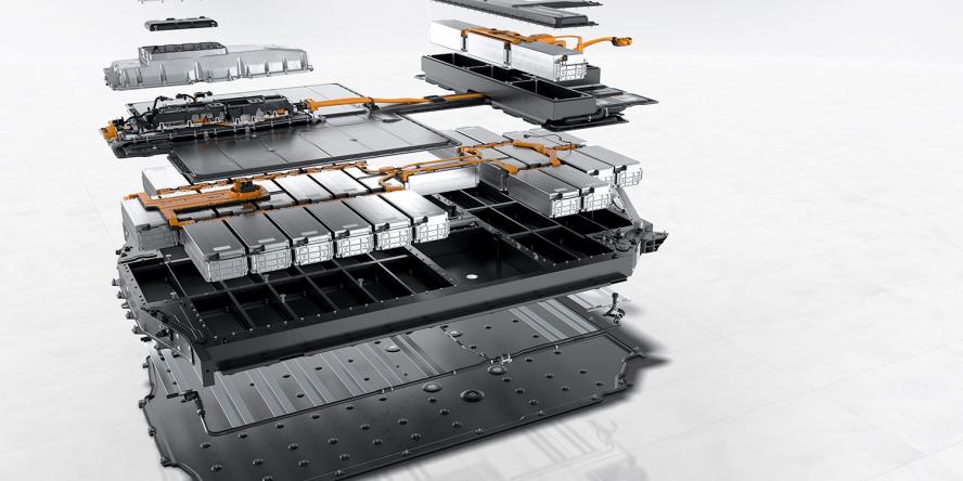 porsche-taycan-prototype-technologie-technology-batterie-battery-2019-03-min