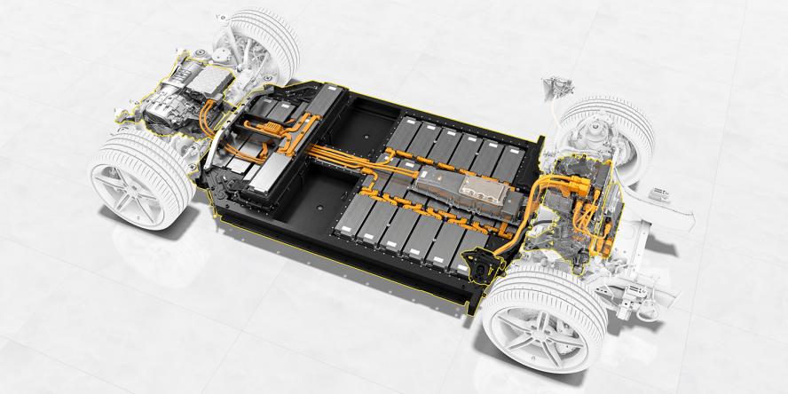 porsche-taycan-prototype-technologie-technology-batterie-battery-2019-05-min