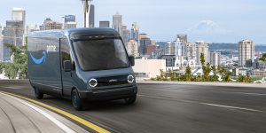 rivian-automotive-amazon-e-transporter-electric-transporter-concept-2019-01-min