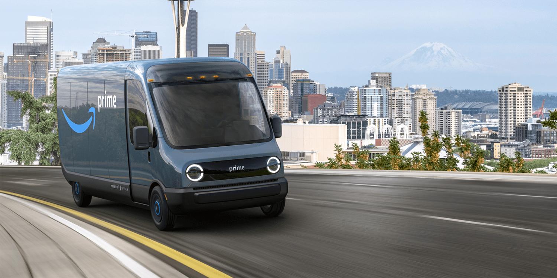rivian-automotive-amazon-e-transporter-electric-transporter-concept-2019-01-min