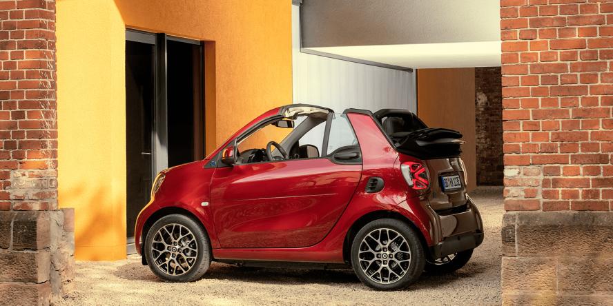 smart-eq-fortwo-cabrio-mj-2020-02-min