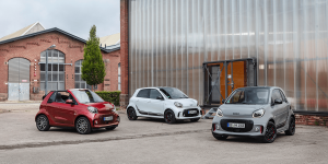 smart-eq-fortwo-forfour-mj-2020-01-min