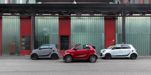 smart-eq-fortwo-forfour-mj-2020-02-min