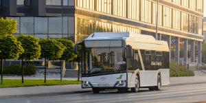 solaris-urbino-12-electric-elektrobus-electric-bus-2019-001-min