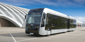 van-hool-exqui-city18-fc-h2-bus-fuel-cell-bus-2019-min