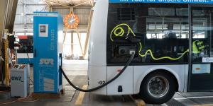 vbz-zuerich-zurich-schweiz-switzerland-sor-elektrobus-electric-bus-01-min