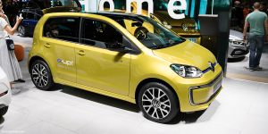 volkswagen-e-up-iaa-2019-daniel-boennighausen-min