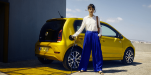 volkswagen-e-up-mj-2020-01-min