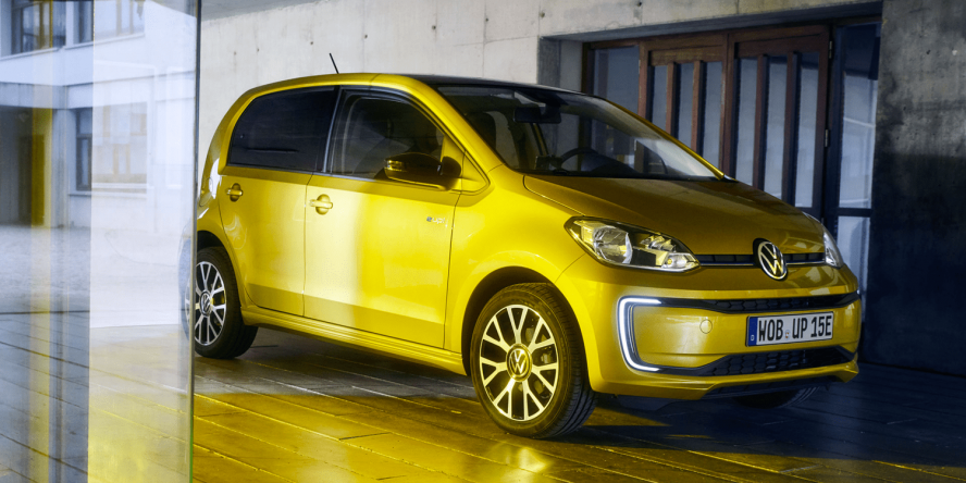 volkswagen-e-up-mj-2020-02-min