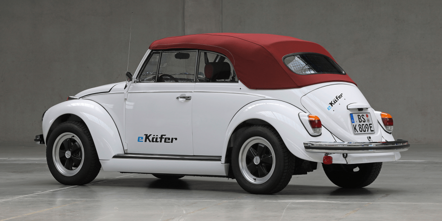 volkswagen-ekaefer-2019-003-min