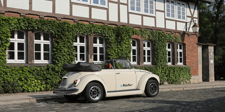 volkswagen-ekaefer-2019-004-min