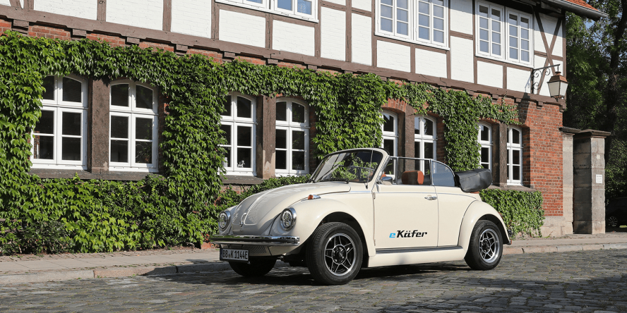 volkswagen-ekaefer-2019-005-min