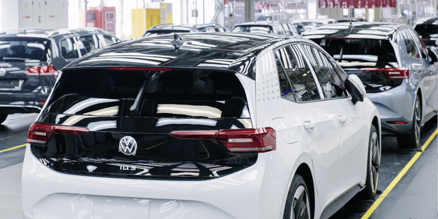 volkswagen-id3-produktion-production-zwickau-2019-002-min
