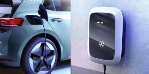 volkswagen-wallbox-ladestation-charging-station-2019-001-min