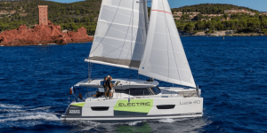 volvo-penta-fountaine-pajot-sailing-catamaran-2019-01-min