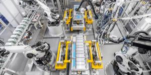 webasto-batterieproduktion-battery-production-2019-min