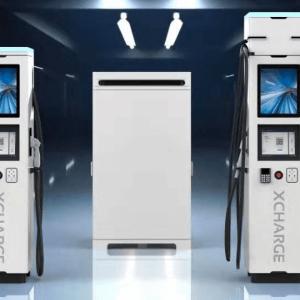 xcharge-satellite-hpc-c9lq-ladestation-charging-station-2019-02-min