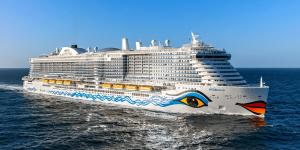 aida-cruises-aidanova-symbolbild-002-min