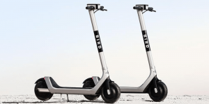 bird-rides-e-tretroller-electric-kick-scooter-2019-001-min