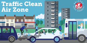 bristol-city-council-traffic-clean-air-zone-min