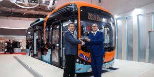 byd-vy-buss-kooperation-2019-01-min
