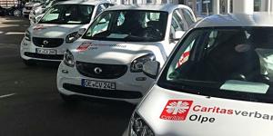 caritas-olpe-smart-eq-fortwo-2019-01