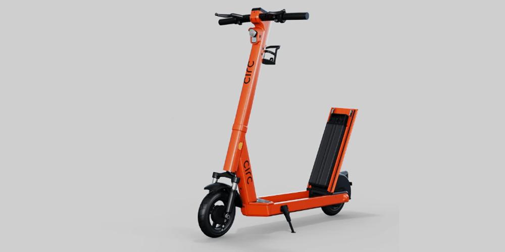 circ-e-tretroller-electric-kick-scooter-akku-tausch-battery-swapping-2019-01-min